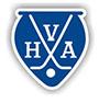 Hockey Vereniging Assen