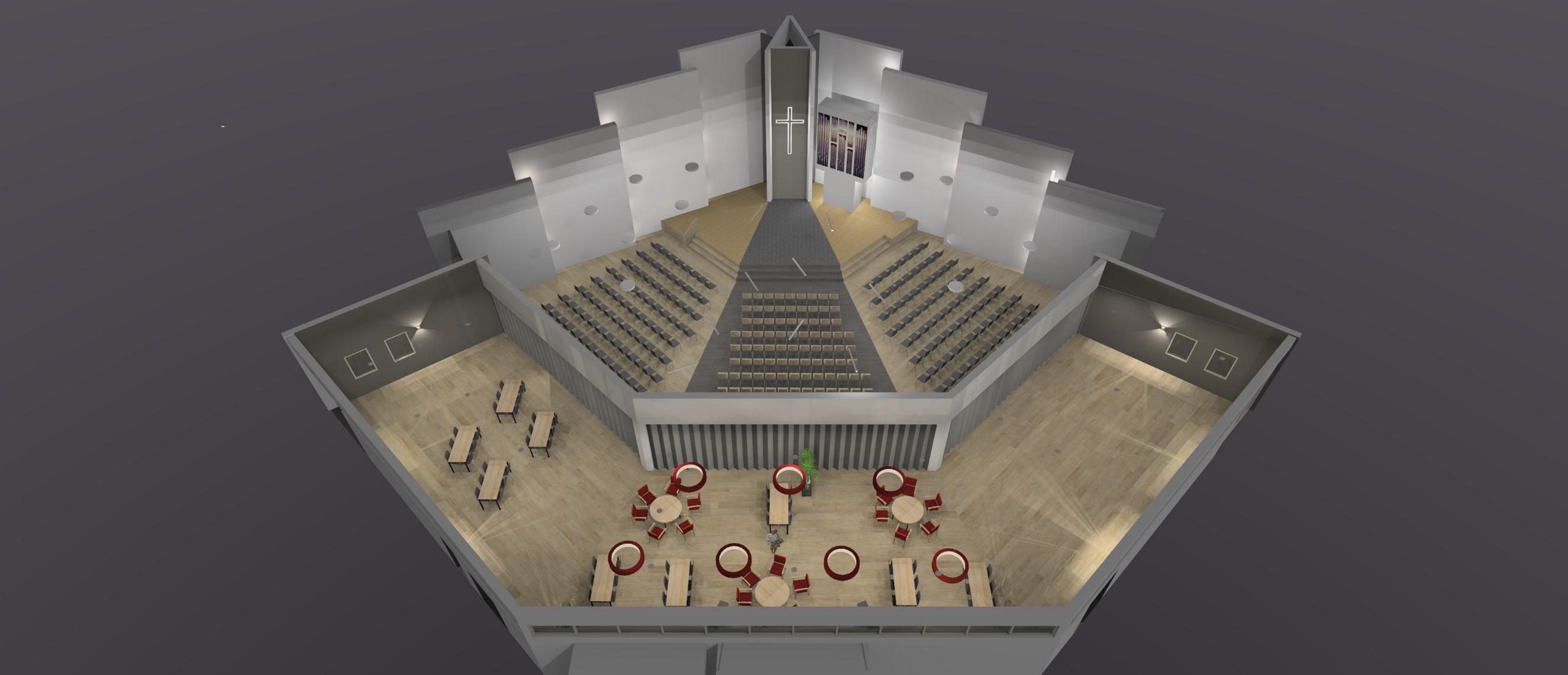 kerk-interieur-ontwerp-1