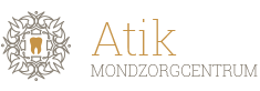 Mondzorgcentrum Atik